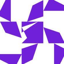 TheVenkster's avatar