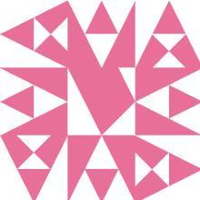 theVitruvianAnalogy's avatar