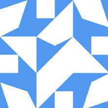 TheWaker1's avatar