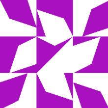 TheXJack's avatar