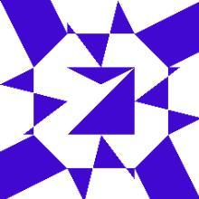 Thezzza's avatar