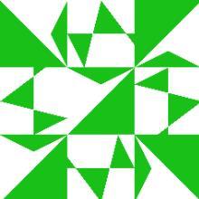 thflores23's avatar