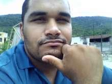 Thiago Malavasi Barbosa