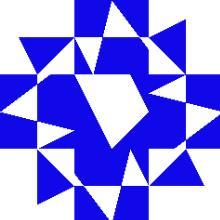 Thiago-CSCorp's avatar