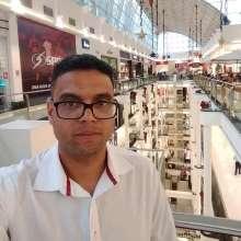 Thiago.Antonio's avatar