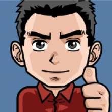 thiago.mattos's avatar