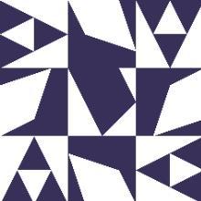 Thiago19's avatar