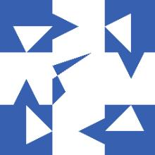 Thiagobezerratbs's avatar