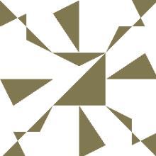 Thiagojr.ramos's avatar