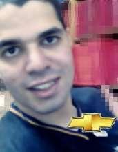 ThiagoMagalhaes's avatar
