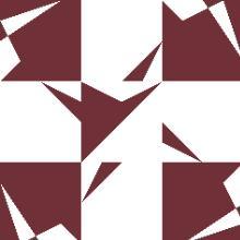 Thiamael84's avatar
