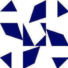 ThibaultH's avatar