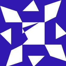 thichcoiphim2's avatar