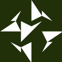thierrylaz's avatar