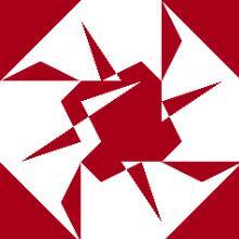 ThierryRd's avatar