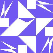 ThijsLecomte's avatar