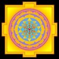Thillai's avatar