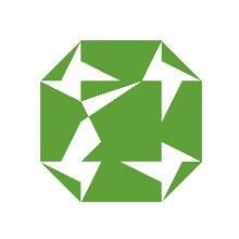 ThiloF's avatar