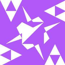 Thimright's avatar