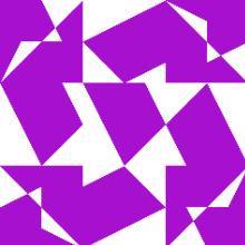 thinc123321's avatar