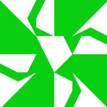 ThingsToDo's avatar