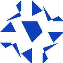 Thinkall's avatar