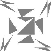 THINKCAT's avatar