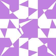 ThinkCenter's avatar