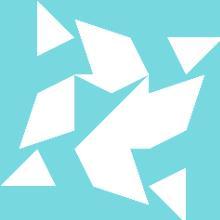 thinkingal's avatar