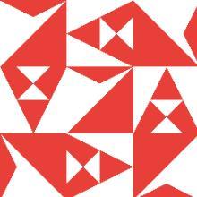 thinkmar's avatar