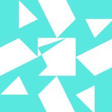 thinkpad535e's avatar