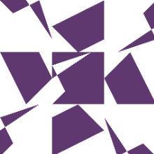 thinkportals's avatar