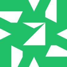 Thinksys's avatar