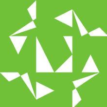 Thirisangu.R's avatar