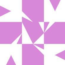 thiru.A's avatar