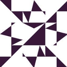 ThiruQS's avatar