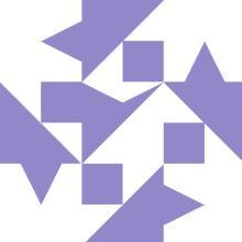 THKB's avatar