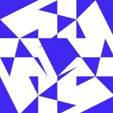 thl1966's avatar
