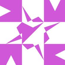 Tho2plr's avatar