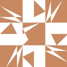 Tholas's avatar