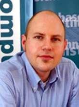 Thomas Wendler