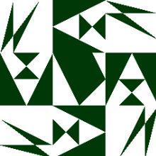 thomas-jones's avatar