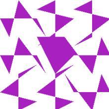 thomas2388's avatar