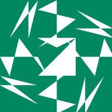 thomas97's avatar