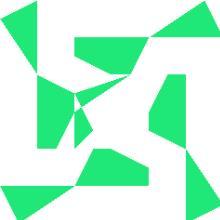 Thomas_EBG's avatar