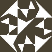 Thomas_Spencer's avatar