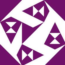 Thomasa11's avatar
