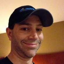 ThomasAloysius's avatar