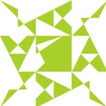 ThomasCyclone's avatar