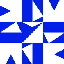 ThomasFryer's avatar